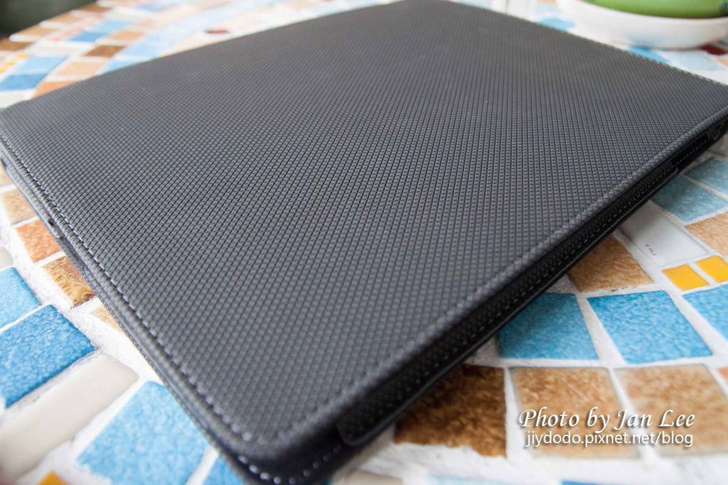 iPad保護套 HERSHUOH台灣專利款-92