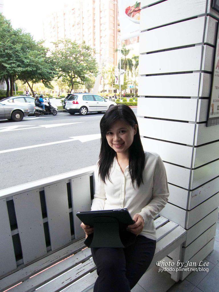 iPad保護套 HERSHUOH台灣專利款-f2