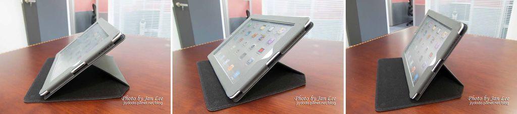 iPad保護套 HERSHUOH台灣專利款-99
