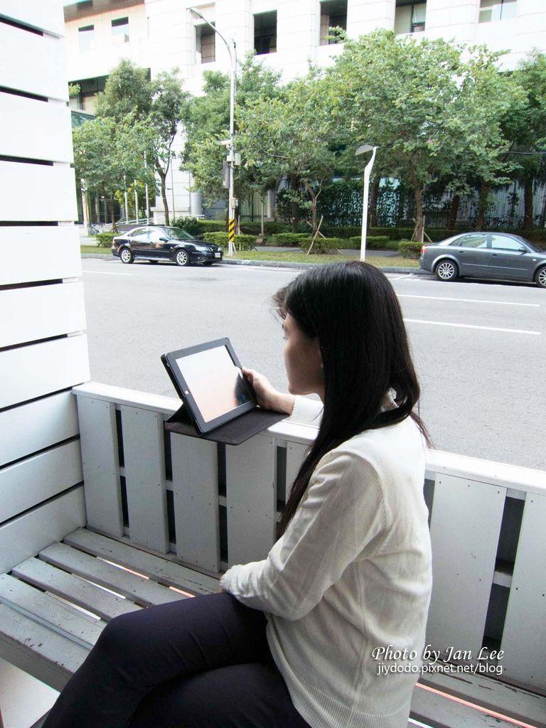 iPad保護套 HERSHUOH台灣專利款-f1