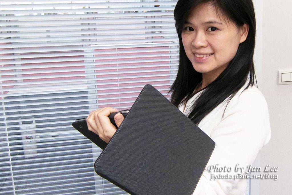 iPad保護套 HERSHUOH台灣專利款-e1