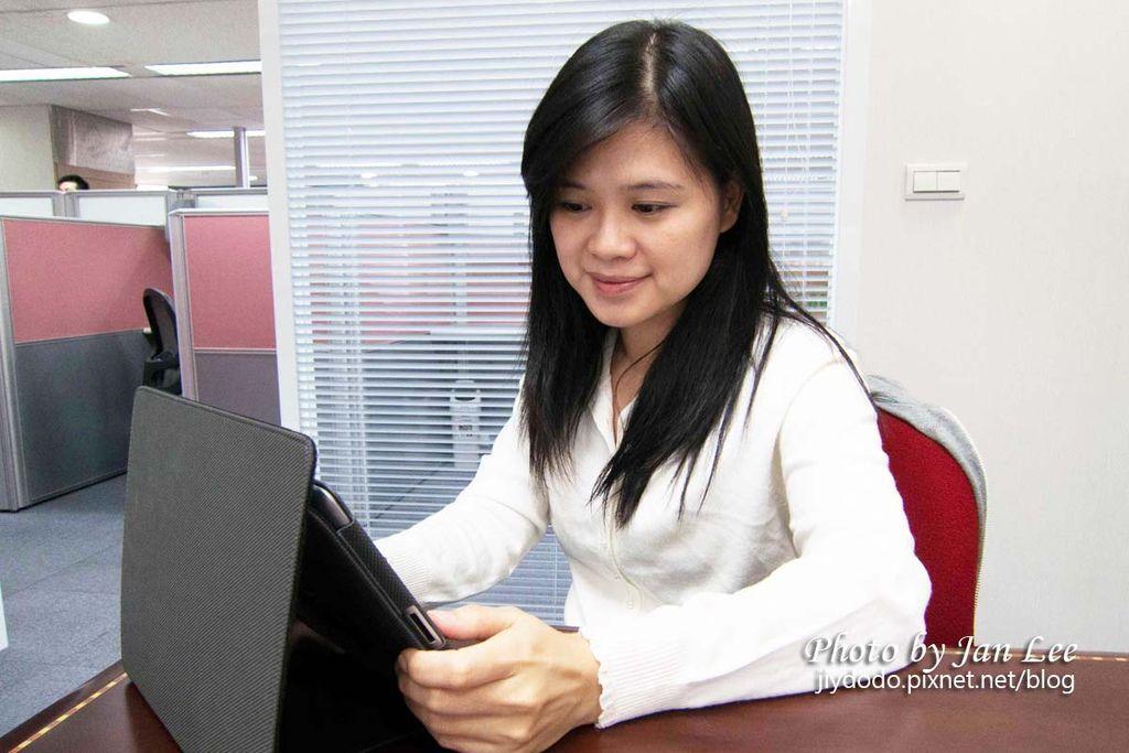 iPad保護套 HERSHUOH台灣專利款-e9