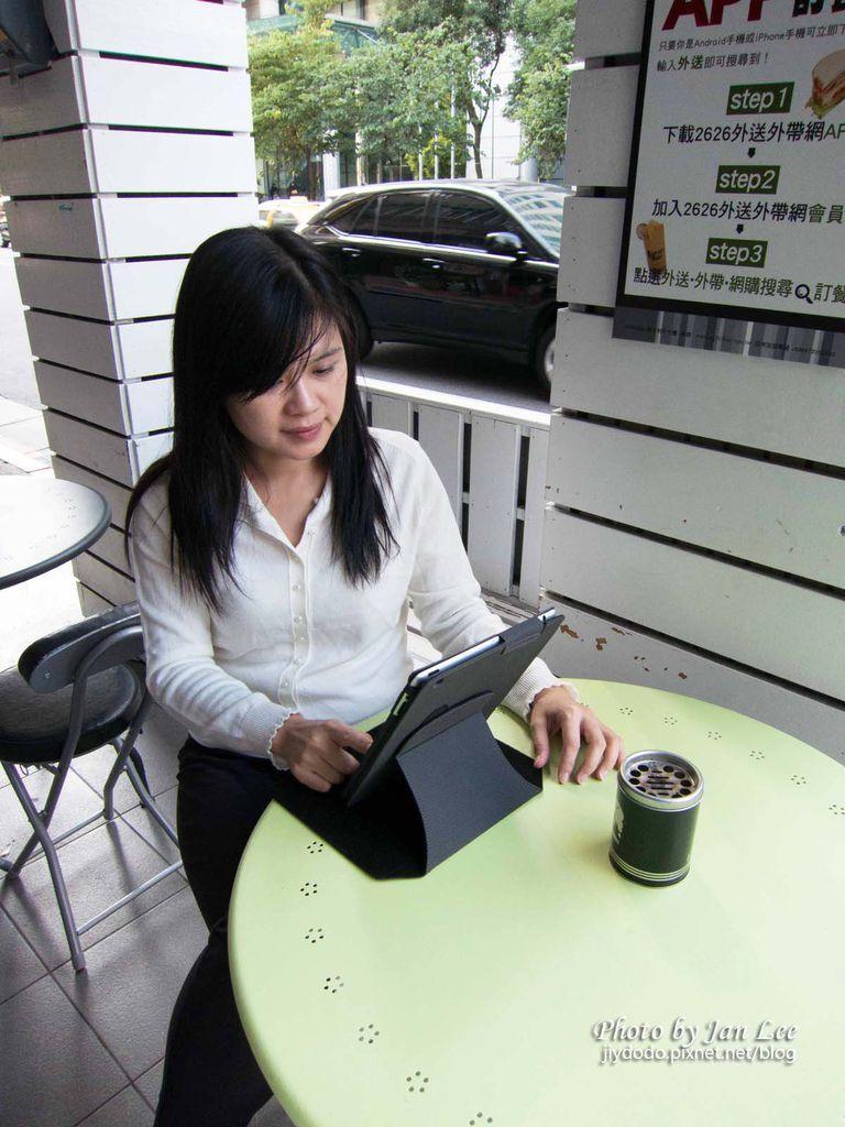iPad保護套 HERSHUOH台灣專利款-f5