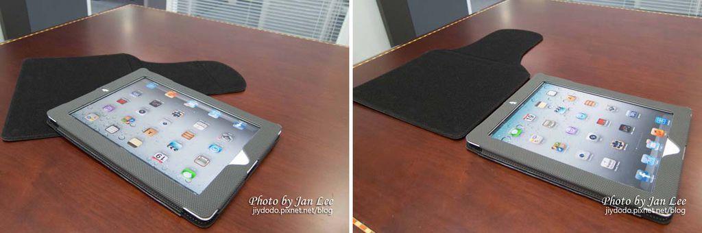 iPad保護套 HERSHUOH台灣專利款-98