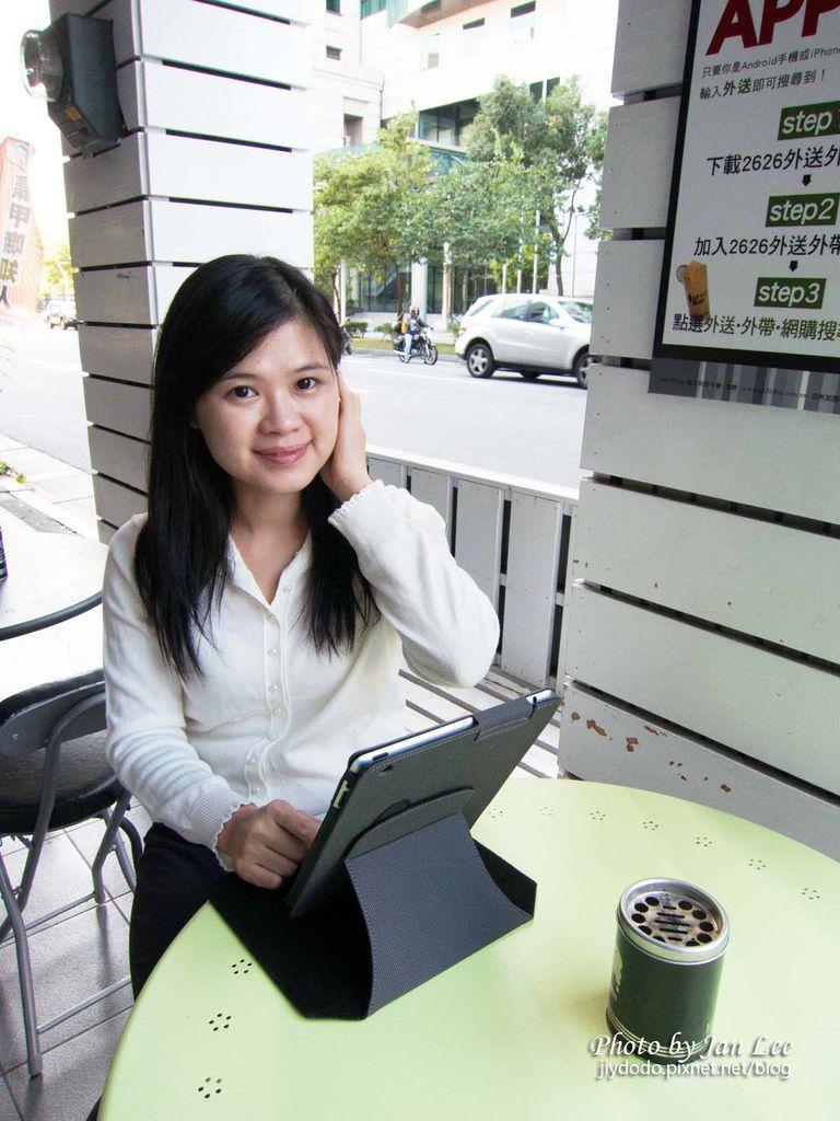 iPad保護套 HERSHUOH台灣專利款-f4