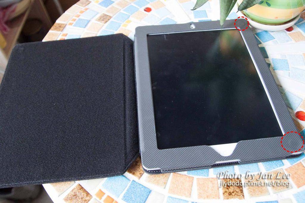 iPad保護套 HERSHUOH台灣專利款-94