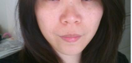 Jenny5