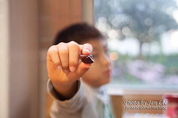 20121020 淘纖屋草莓乾-9拷貝