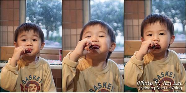 20121020 淘纖屋草莓乾-91拷貝