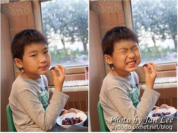 20121020 淘纖屋草莓乾-8拷貝