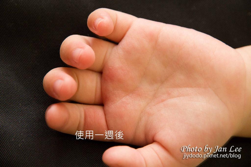 20121104  饅頭手-17拷貝