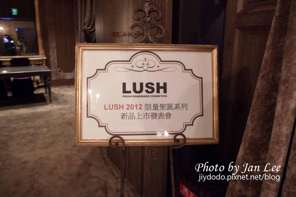 20121109 canno 500-lush xmas2拷貝