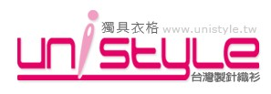 2012-12-03_獨具