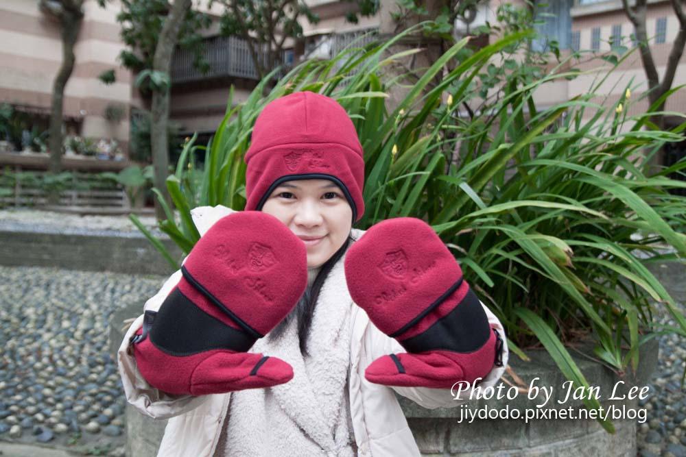 20121223 vital silver手套和帽子-8拷貝
