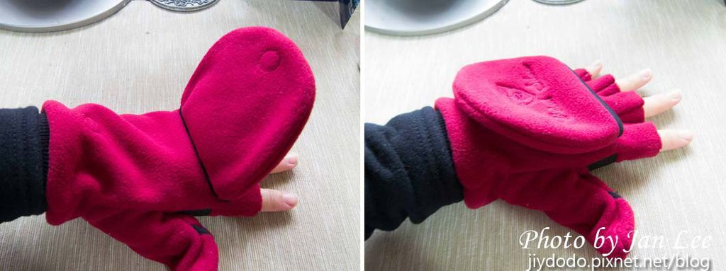 20121223 vital silver手套和帽子-94拷貝