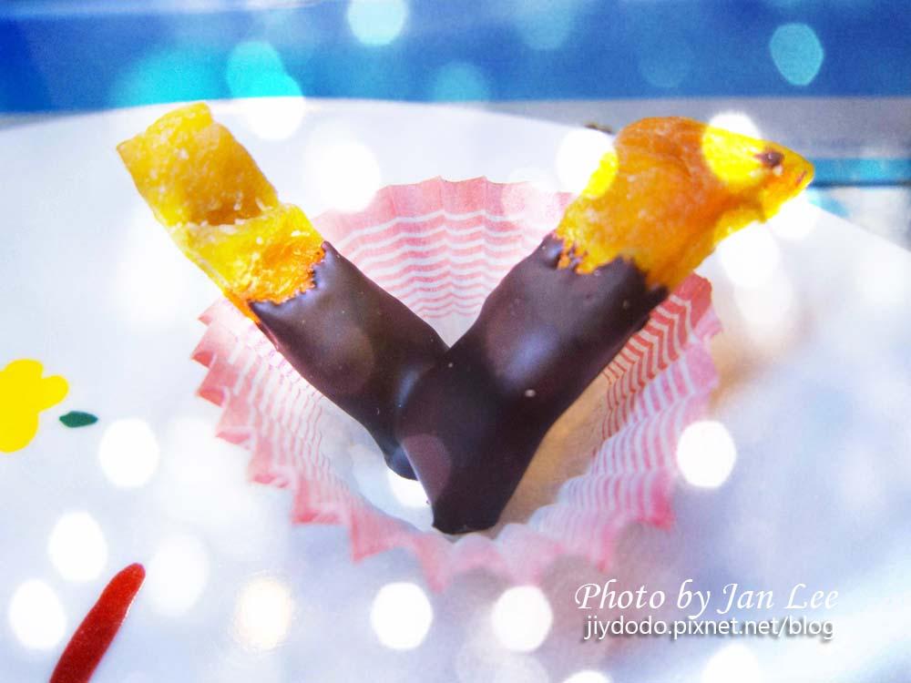 貝露琪手工果乾巧克力3拷貝
