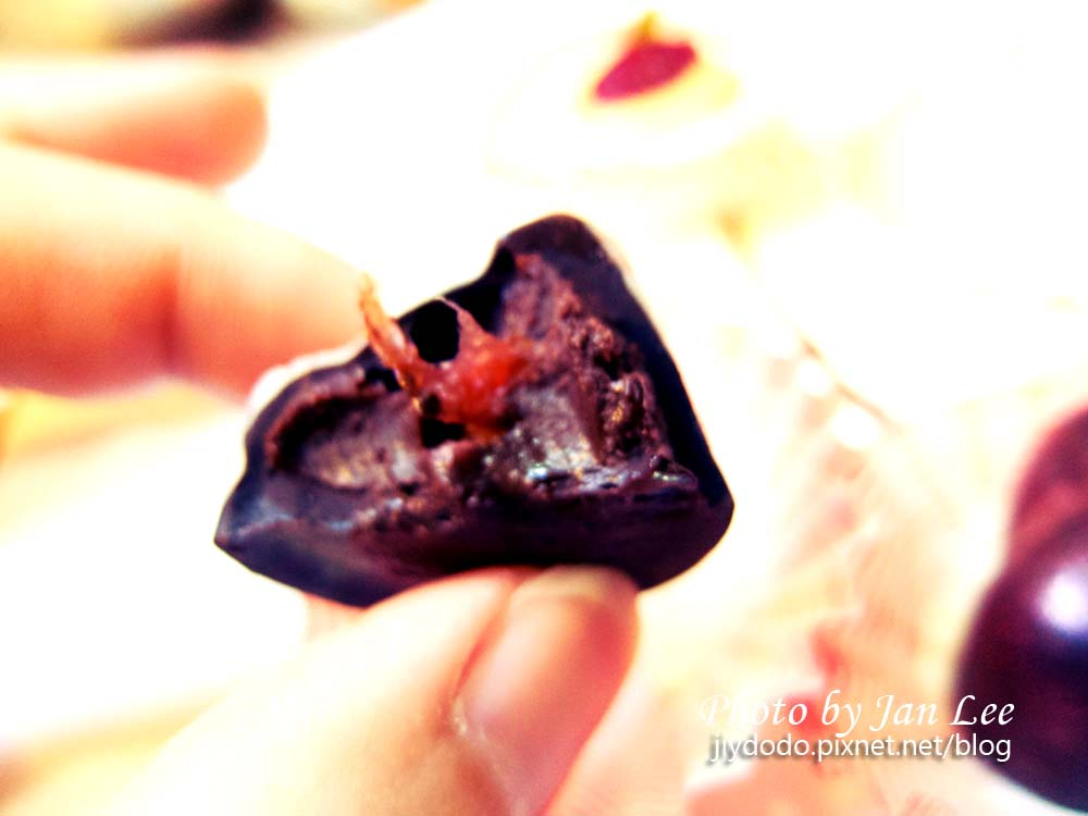 貝露琪手工果乾巧克力92拷貝