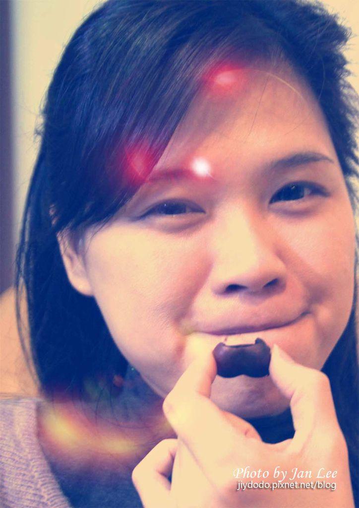 貝露琪手工果乾巧克力96拷貝