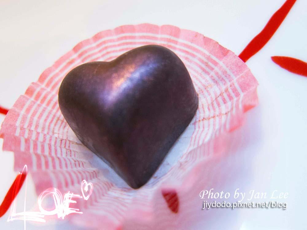 貝露琪手工果乾巧克力99拷貝