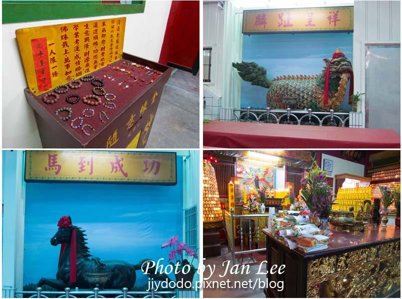 20121118 s100-宜蘭文昌廟拷貝