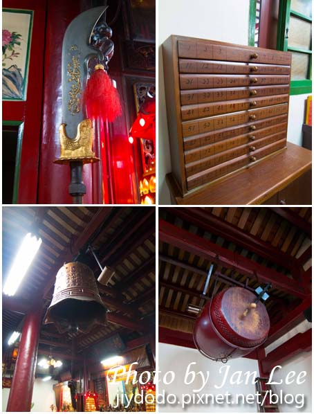 20121118 s100-宜蘭文昌廟2拷貝