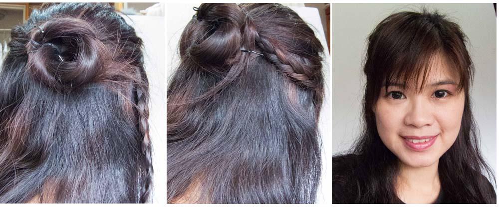 20130420-2變髮美人5拷貝