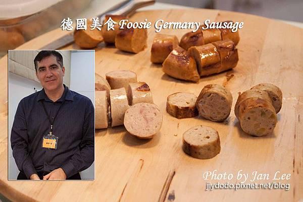 20130427-德國美食Foosie Germany Sausage114拷貝