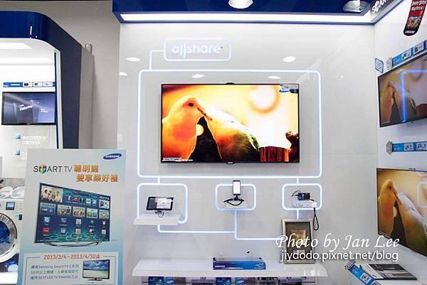 20130427-Samsung南京生活智慧館185拷貝