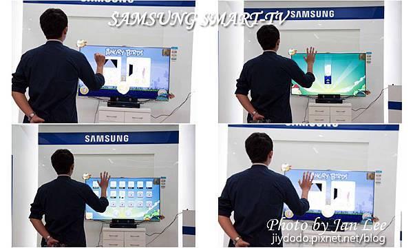 20130427-SAMSUNG SMART-TV61拷貝