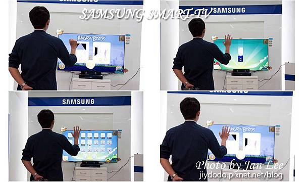 20130427-SAMSUNG SMART-TV61拷貝
