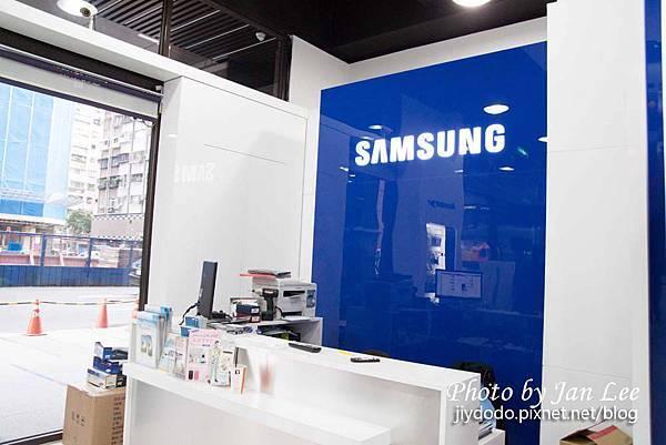 20130427-Samsung南京生活智慧館186拷貝