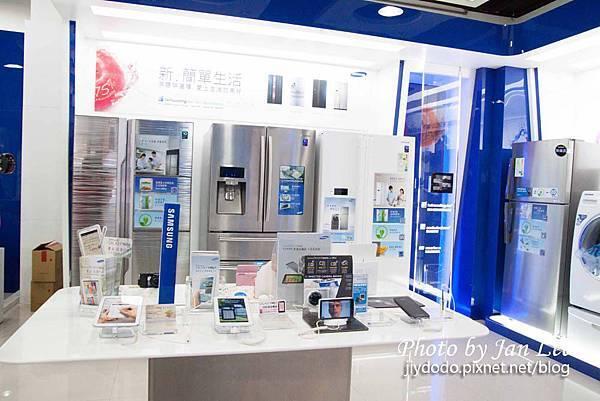 20130427-Samsung南京生活智慧館184拷貝