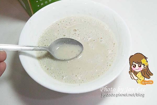 20130518大億黃金快活穀粉-117拷貝