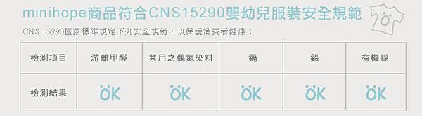 2013-05-21_CNS15290 minihope