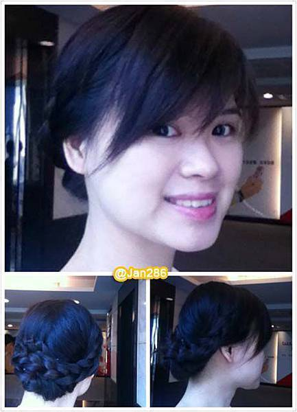 jan hair style-3-1拷貝