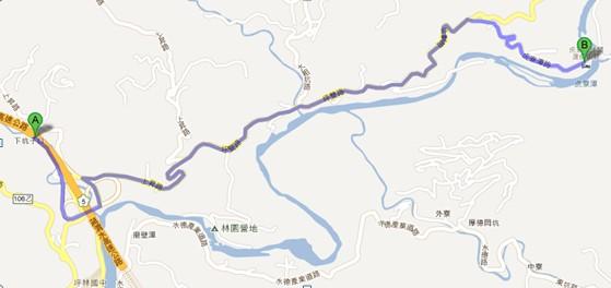 2013-05-30_map