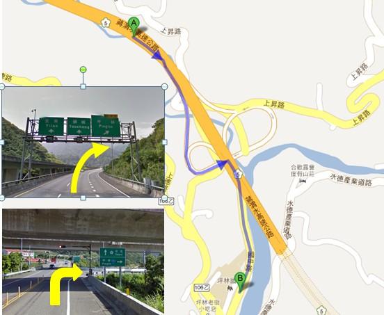 2013-05-30_map 2