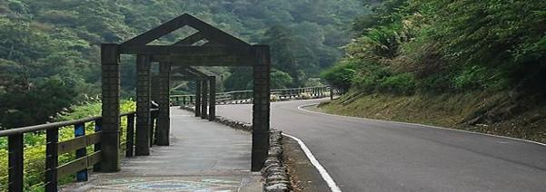 2013-05-30_金瓜寮