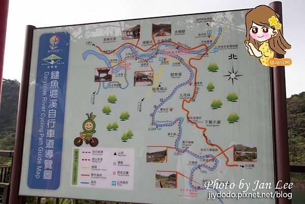 20130526-63虎寮潭拷貝