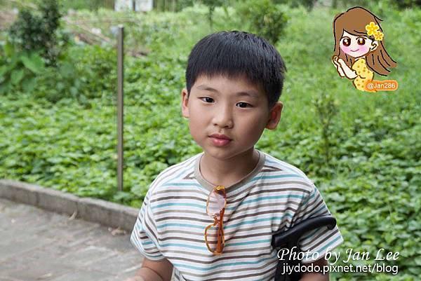 20130526-51虎寮潭拷貝