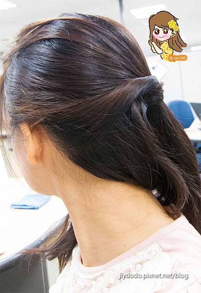 髮型 -4c拷貝