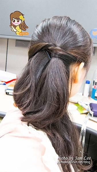 髮型 -4d拷貝