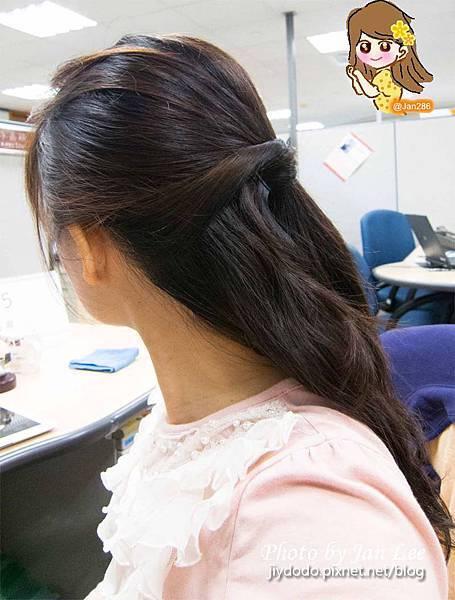 髮型 -4b拷貝