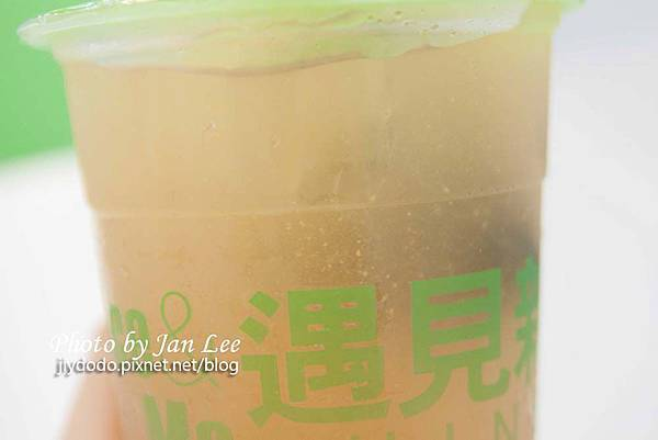 20130608-Juice Me 176拷貝