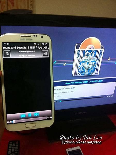 phone tv 5拷貝