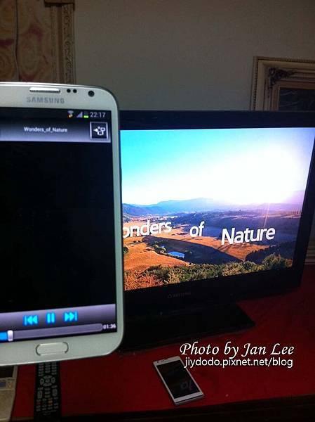 phone tv 92拷貝