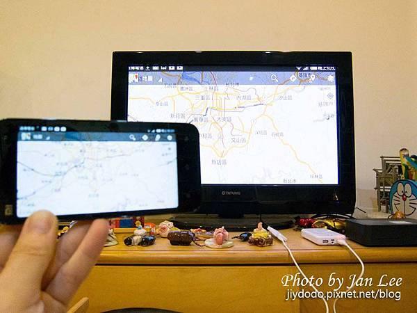 phone tv 小米7拷貝