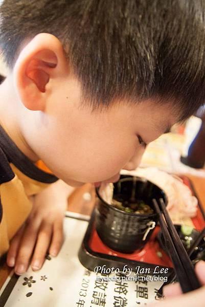 20130615-轉角關東煮209拷貝