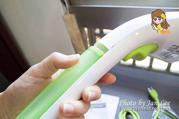 20130630-飛利浦PHILIPS手持式蒸氣掛燙49拷貝