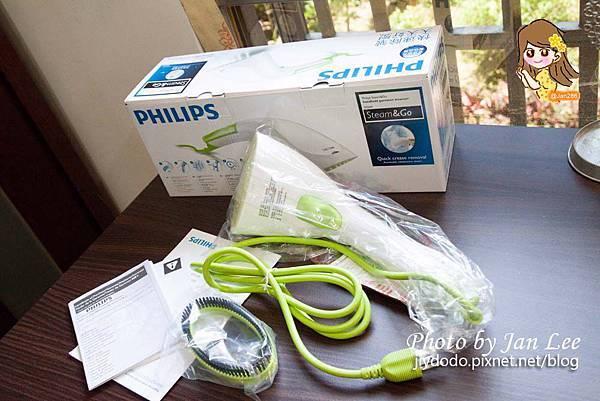 20130630-飛利浦PHILIPS手持式蒸氣掛燙46拷貝